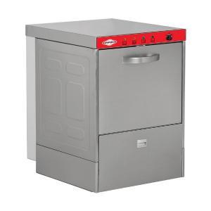 Машина посудомийна Empero EMP.500