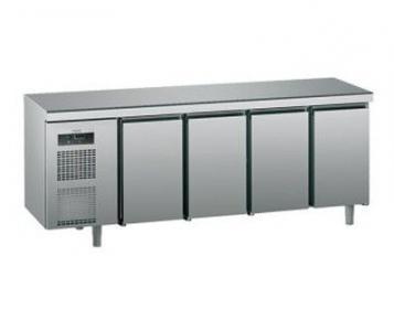 Стол холодильный Sagi KUECM