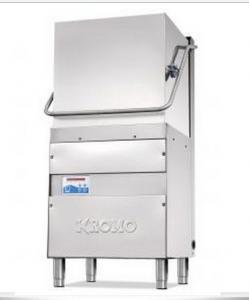 Посудомийна машина Kromo HOOD 130S LIFT (БН)