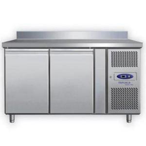 Стіл холодильний CK 7210