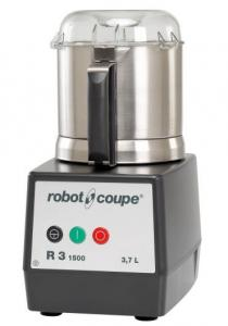 Куттер Robot Coupe R3-3000 (БН)