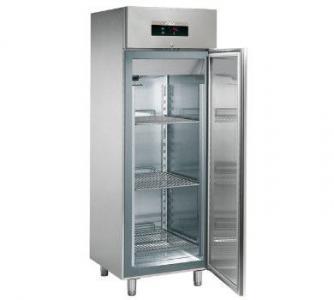 Холодильный шкаф Sagi FD 70