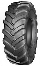 Шина 650/85R38, NOKIAN FOREST RIDER