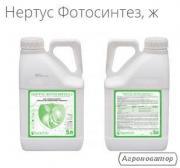 Мікродобрива Нертус Фотосинтез