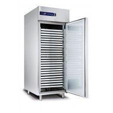 Холодильна кондитерська шафа SAMAREF DL 1000TN