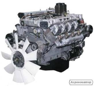 Продам двигуни ЯМЗ 236,238,7511,КамАЗ,ЗМЗ-ГАЗ,ММЗ,Зіл,УМЗ-УАЗ і КПП