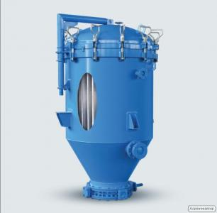 Фильтр для масла ВНП-24