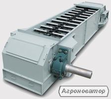 Оригинальные цепи для конвейеров (транспортеров)
