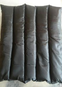 Подушки-утеплювачі для вуликів