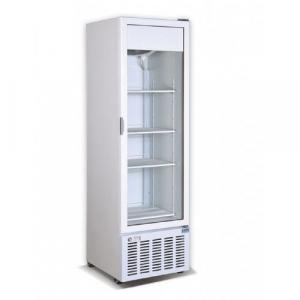 Холодильный шкаф Crystal CR 300