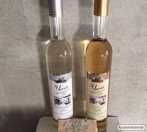 Грузинское Вино Фольцваген Купить Сочи