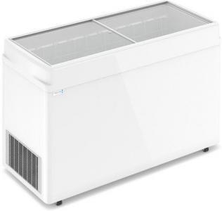 Морозильна скриня Frostor F 700 C