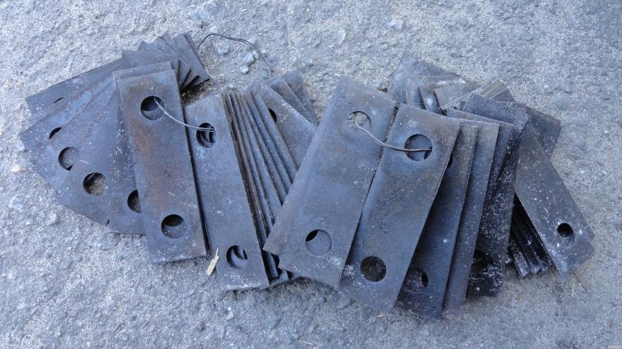 Решета,молотки к зернодробилкам кду,дку,Укараинка,