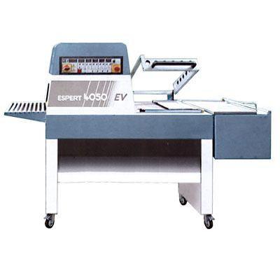 Термоупаковочная машина ESPERT 4050 EV