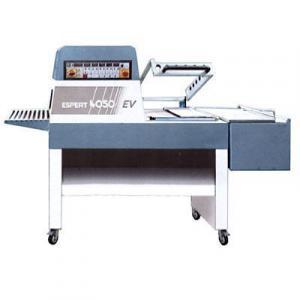 Термопакувальна машина ESPERT 4050 EV