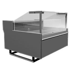 Холодильна вітрина Savona Cube 2,5
