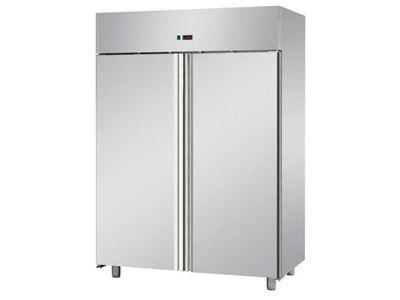Холодильник GGM KS1400