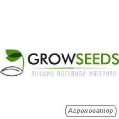 Семена подсолнечника и кукурузы. Удобрения.