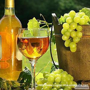 Продам Коньяк Молдавский, Виски, Водка, Чача, Шампанское, Вино