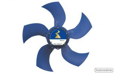 Вентилятор для птичника вентилятор для ферм, коровников