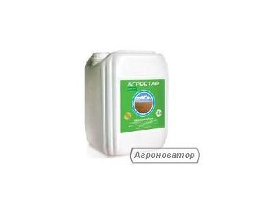 Гербіцид Агростар Укравіт (аналог Агрітокс)
