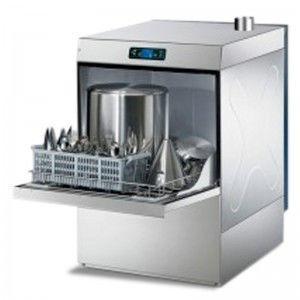 Посудомийна машина Krupps KORAL 950DB