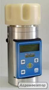 Влагомер зерна и семян ВСП-100 в наличии
