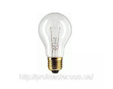 МО-12-60, лампа 12В, лампа місцевого освітлення МО, МО 12-60, лампа МО