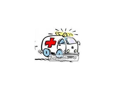 Ветеринар на будинок. (067) 730-57-37, (093)408-09-36