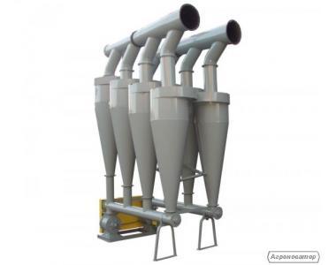 Елеваторне обладнання