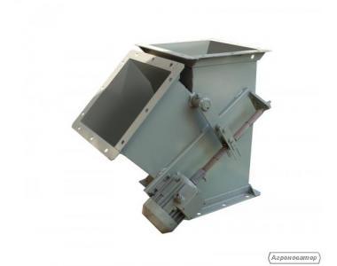 Элеваторное оборудование
