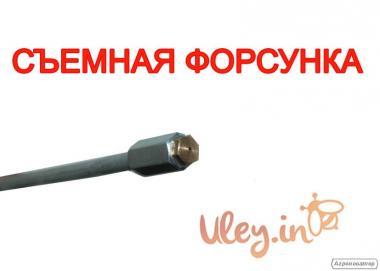 """Дым пушка """"ВАРОМОР"""" устройство для окуривания пчел при Варотозе."""