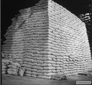 Продам цукор в мішках урожай 2016 11.60 грн