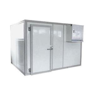 Камера холодильная КХН-11,8