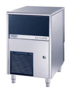 Ледогенератор Brema GB902A (БН)