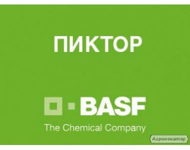 Фунгіцид Пиктор (БАСФ)