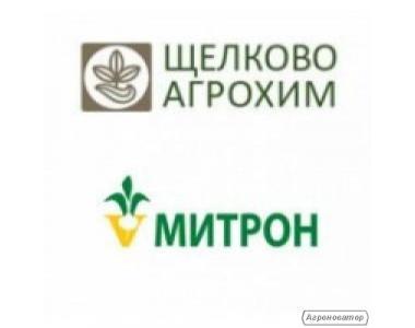Гербіцид Митрон КС (Щолково Агрохім Україна)