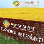 Гербіцид Нопасаран