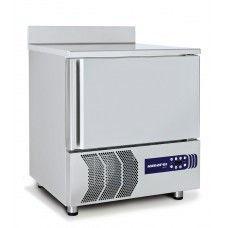 Шокова заморозка для кондитерських виробів SAMAREF ADL 5T