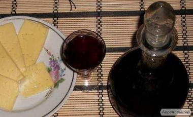 Домашнее натуральное вино,качество100%.