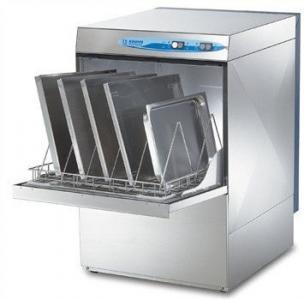 Посудомийна машина Krupps 840DBE (БН)