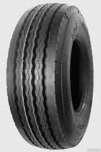 Грузовые шины для МАН ДАФ Scania Volvo 385/65R22.5