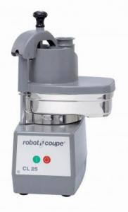 Овочерізка Robot Coupe CL 25
