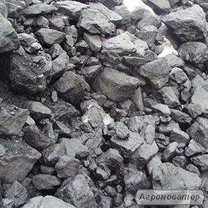 Уголь длинопламенный ДГ 13-100 ОПТ