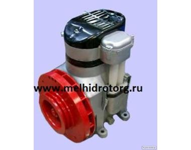 ремонт компрессора У43102А