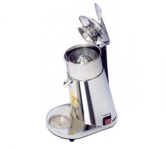 Соковижималка для цитрусових VEMA CE 2072/EM