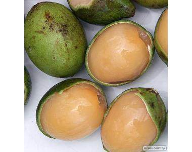 Мамончило, Лайм испанский, Mamoncillo Fruit