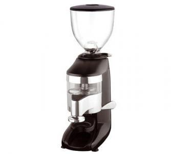 Кофемолка бункерная Astoria K6 MAN