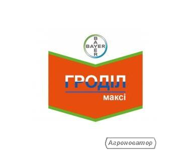 Гербицид Гродил Макси 375 (Bayer Crop Science)