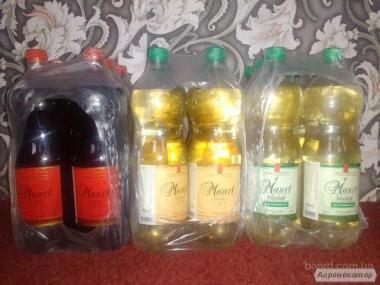 Продам молдавское Шампанское